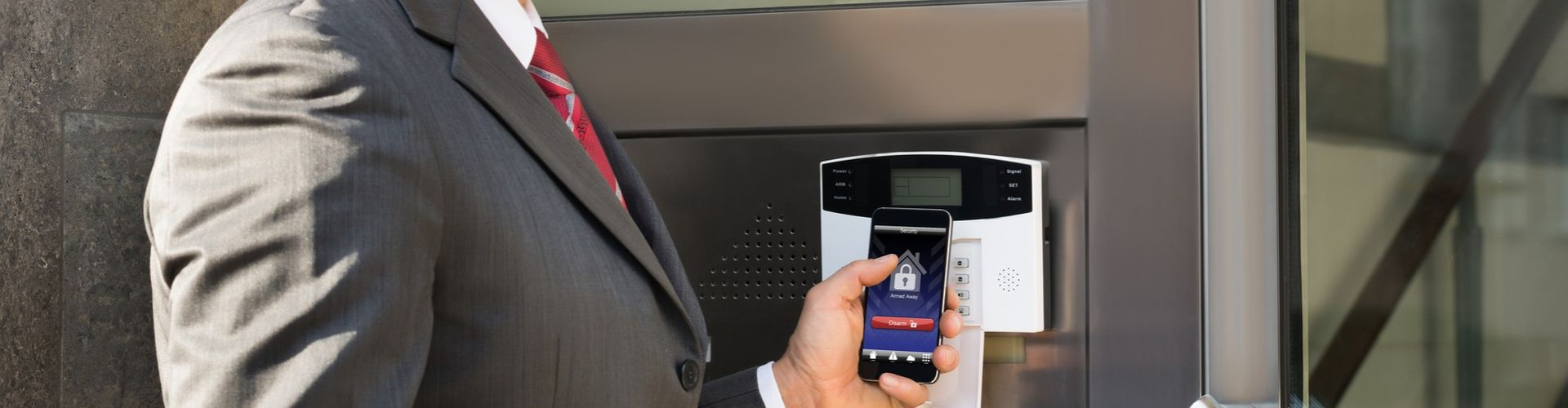 What is The Best Access Control System?